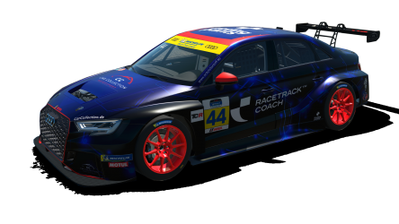 TCR_AUDI_RS3_LMS_2020_RED